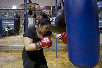 Fatima_Boxing