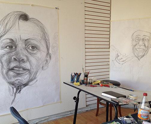 irma_studio_draw