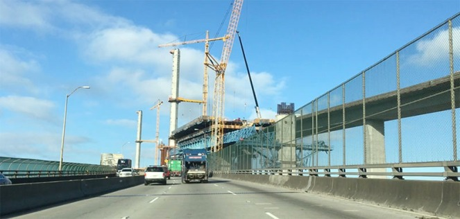 BridgeConstruction2